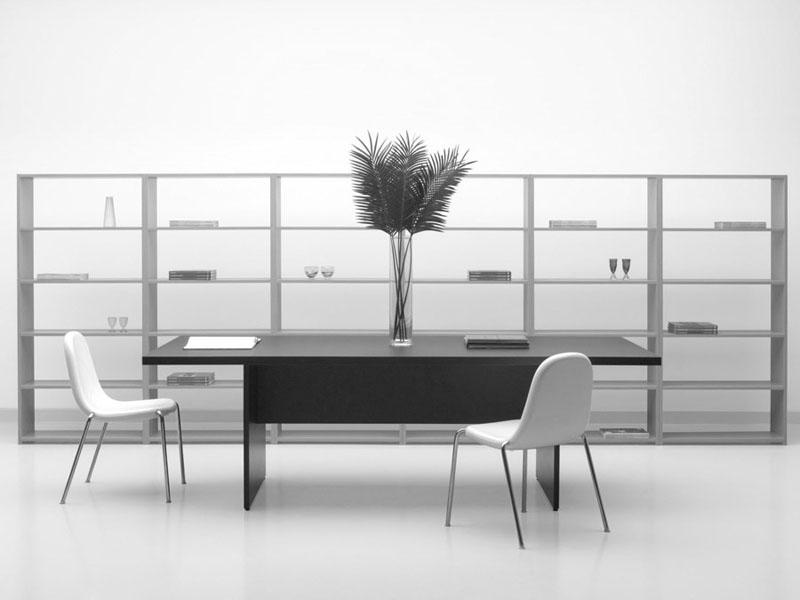 boardroom_03