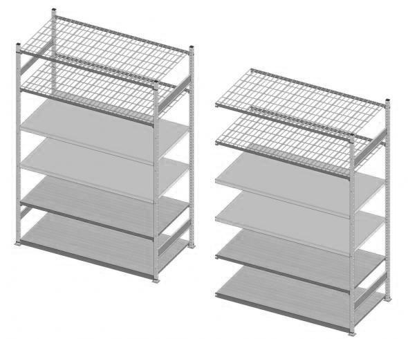 easyup-5000-shelving